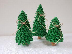 Julepakke 3