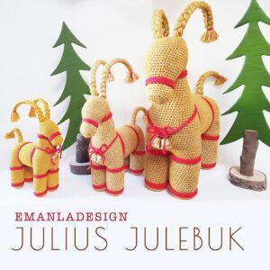 Julius Julebuk