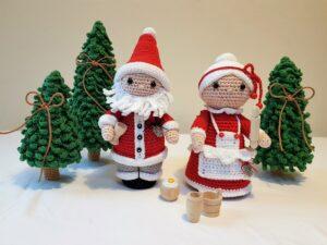 Julepakke 6